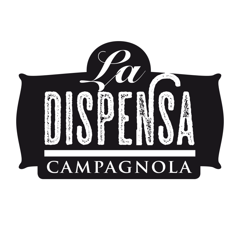 Dispensa campagnola